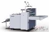 【供应】YFM920(220)预涂膜复膜机